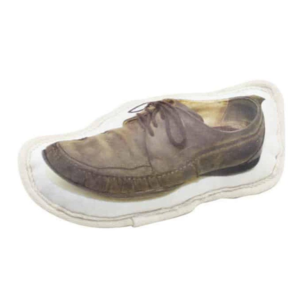 Ore Originals Zapato Old Shoe