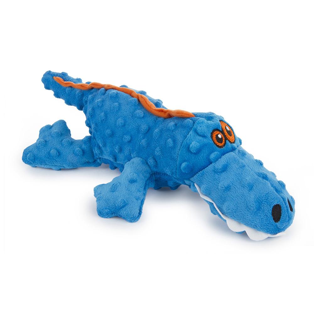 Godog Cocodrilo Gators