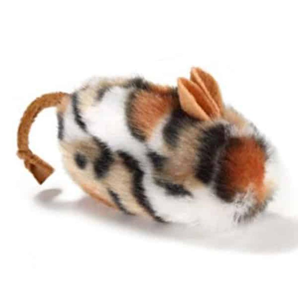 Petlinks Raton Mouse Full 2 unid.