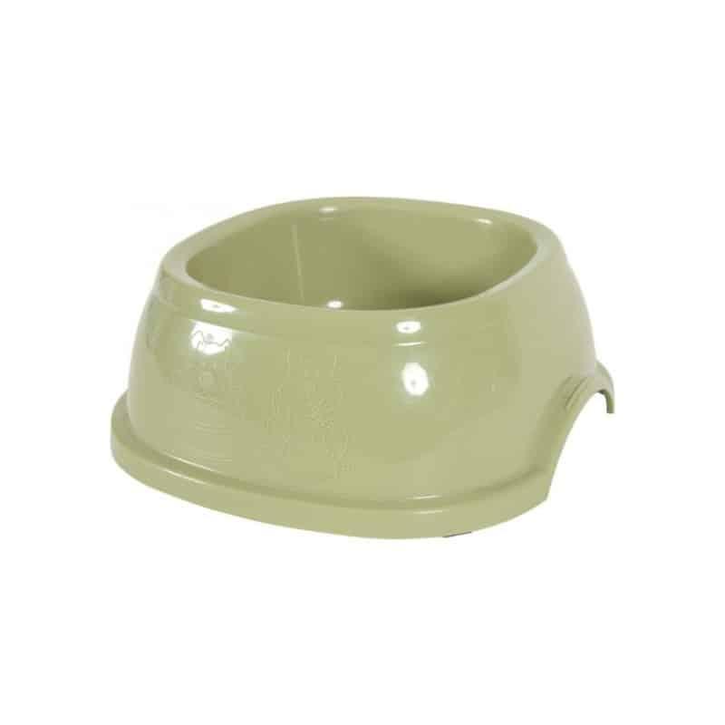 Zolux Bowl Antideslizante Surtido