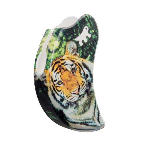 Ferplast Cover Amigoo Tiger