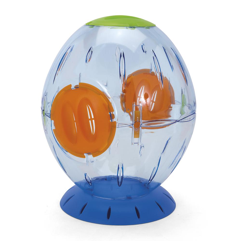 Imac Esfera Sphere