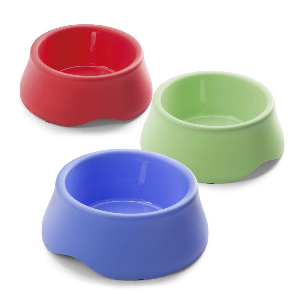 Imac Bowl Dea 8 Surtido 3 L