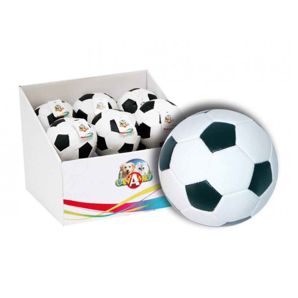 Croci Pelota Futbol Soft