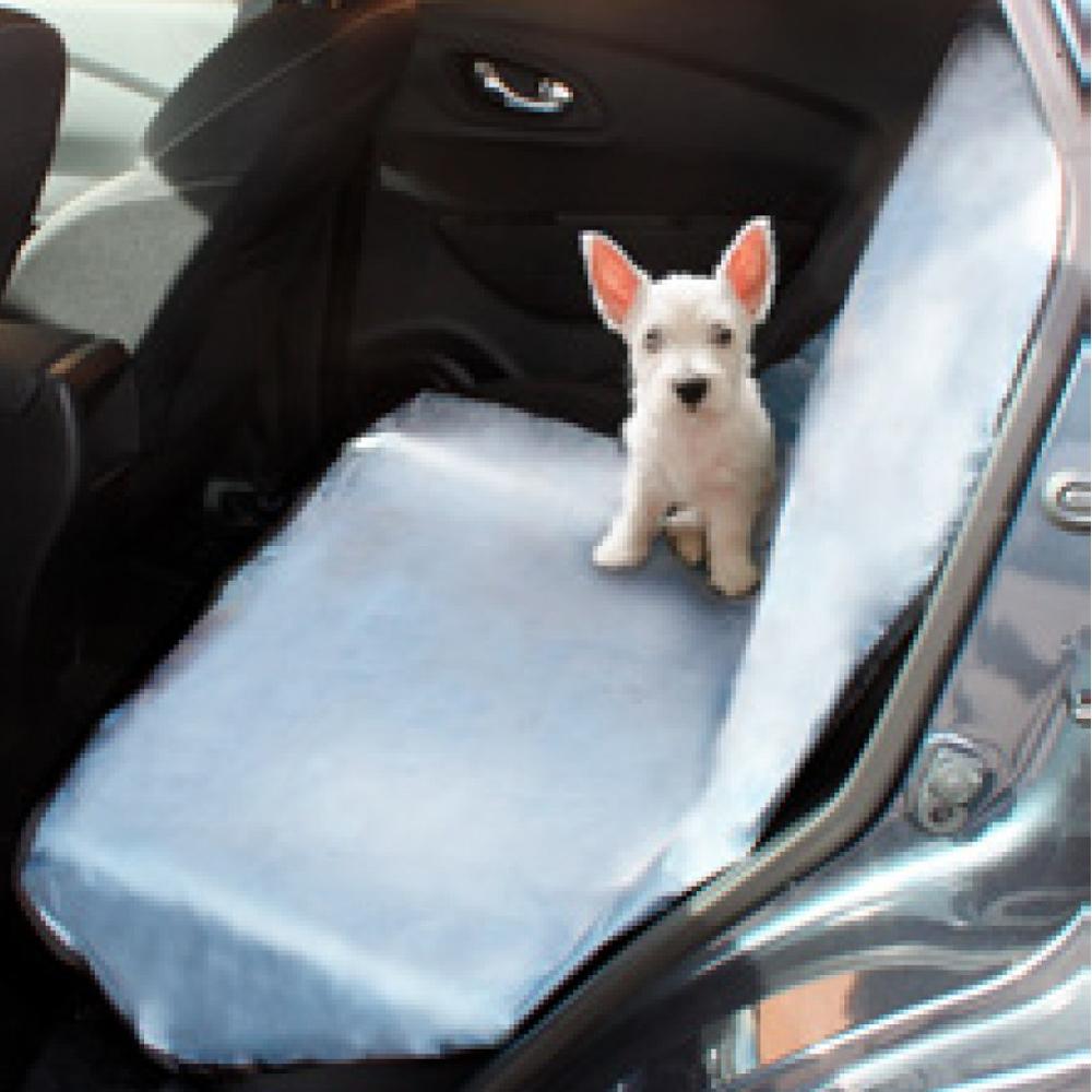 Croci Cobertor Seat Cover York