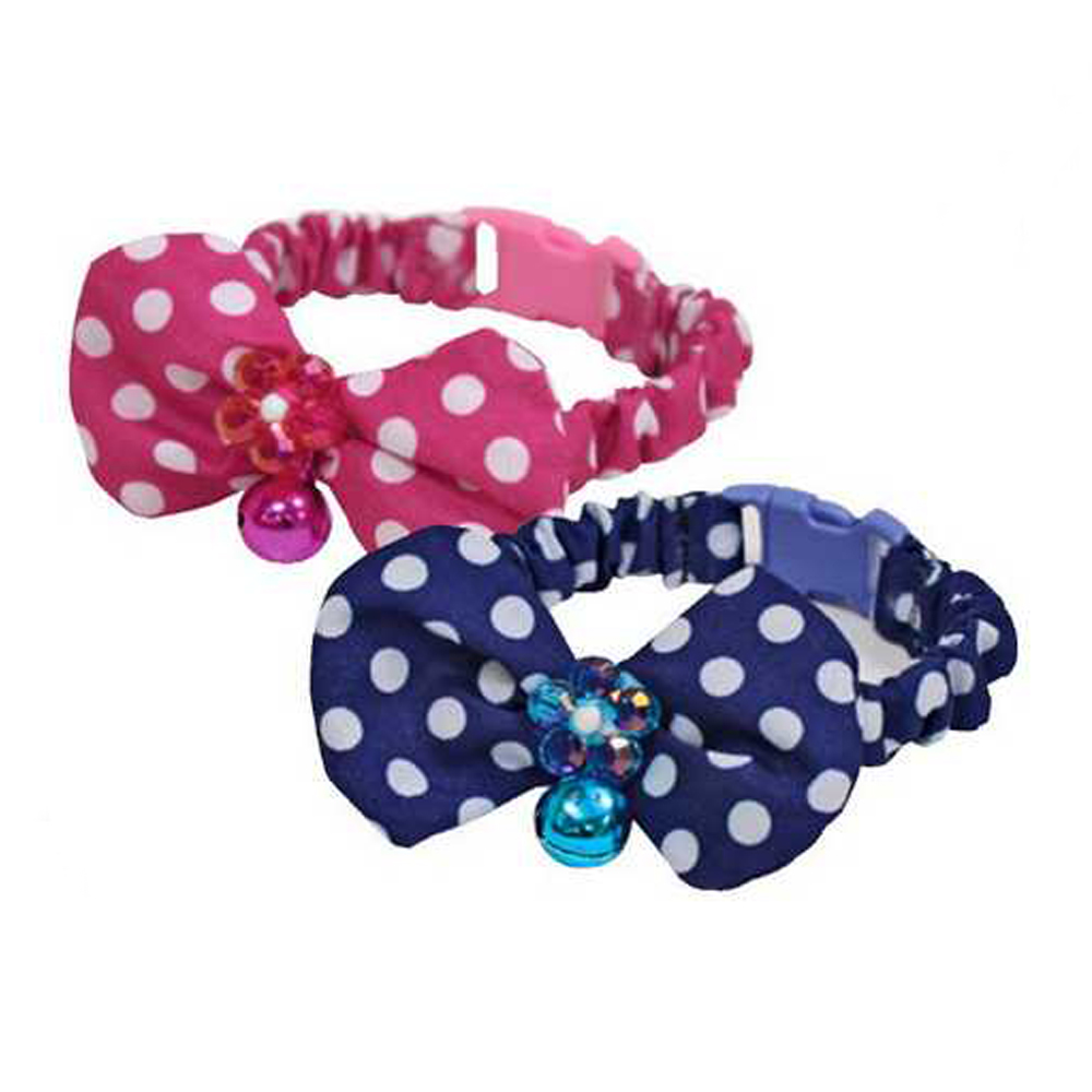 Croci Collar Para Gato Pillon Surtido