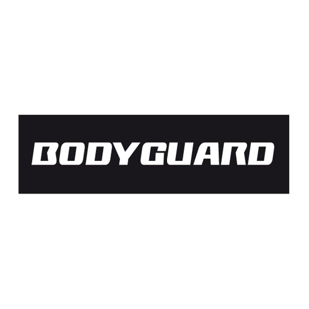Croci Etiqueta Bodyguard S/M 2 unid.