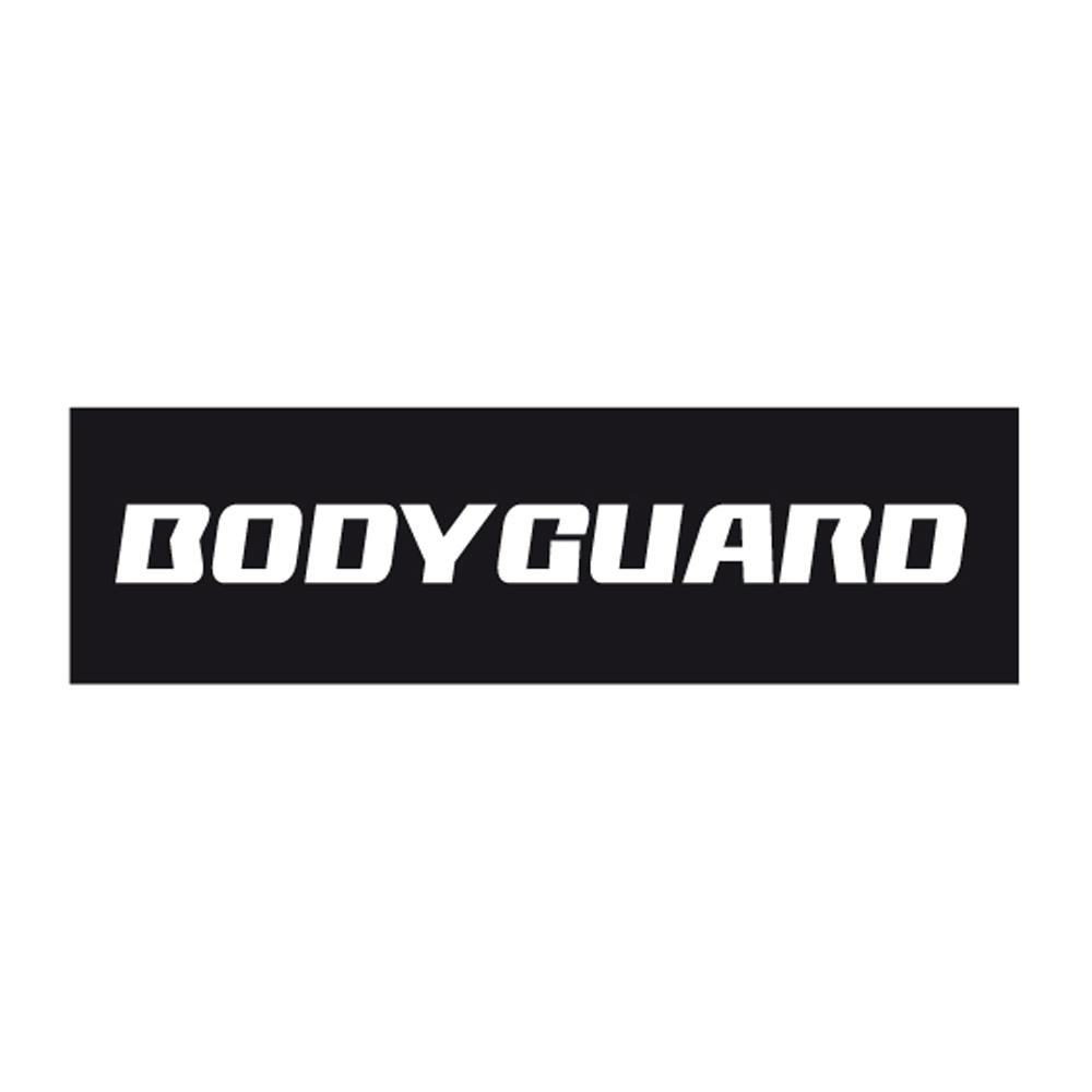 Croci Etiqueta Bodyguard L/XL 2 unid.