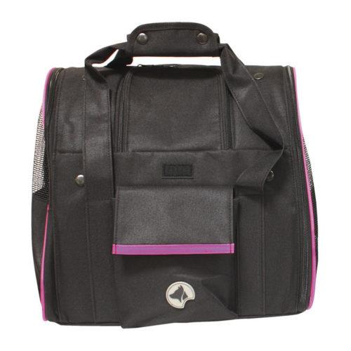 Croci Mochila Car Bag Scarlett