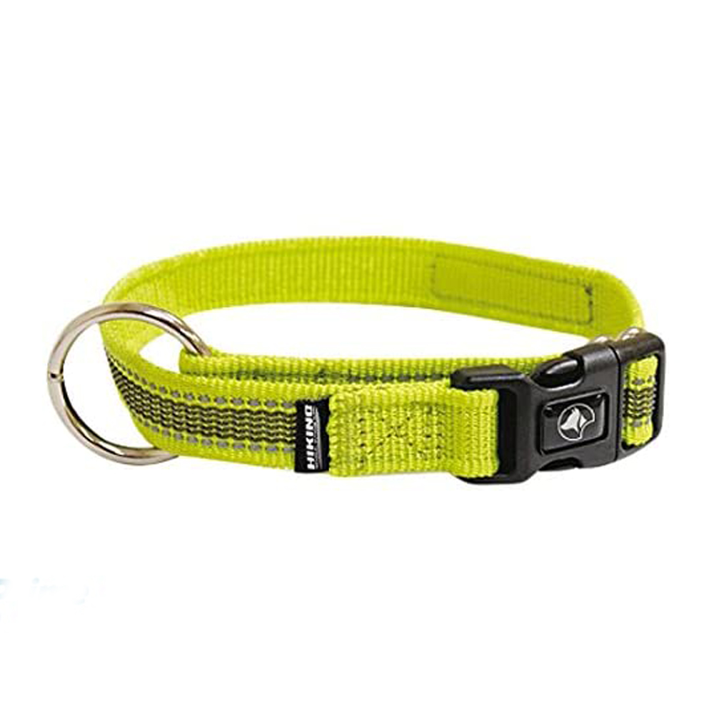 Croci Collar Hiking Venture