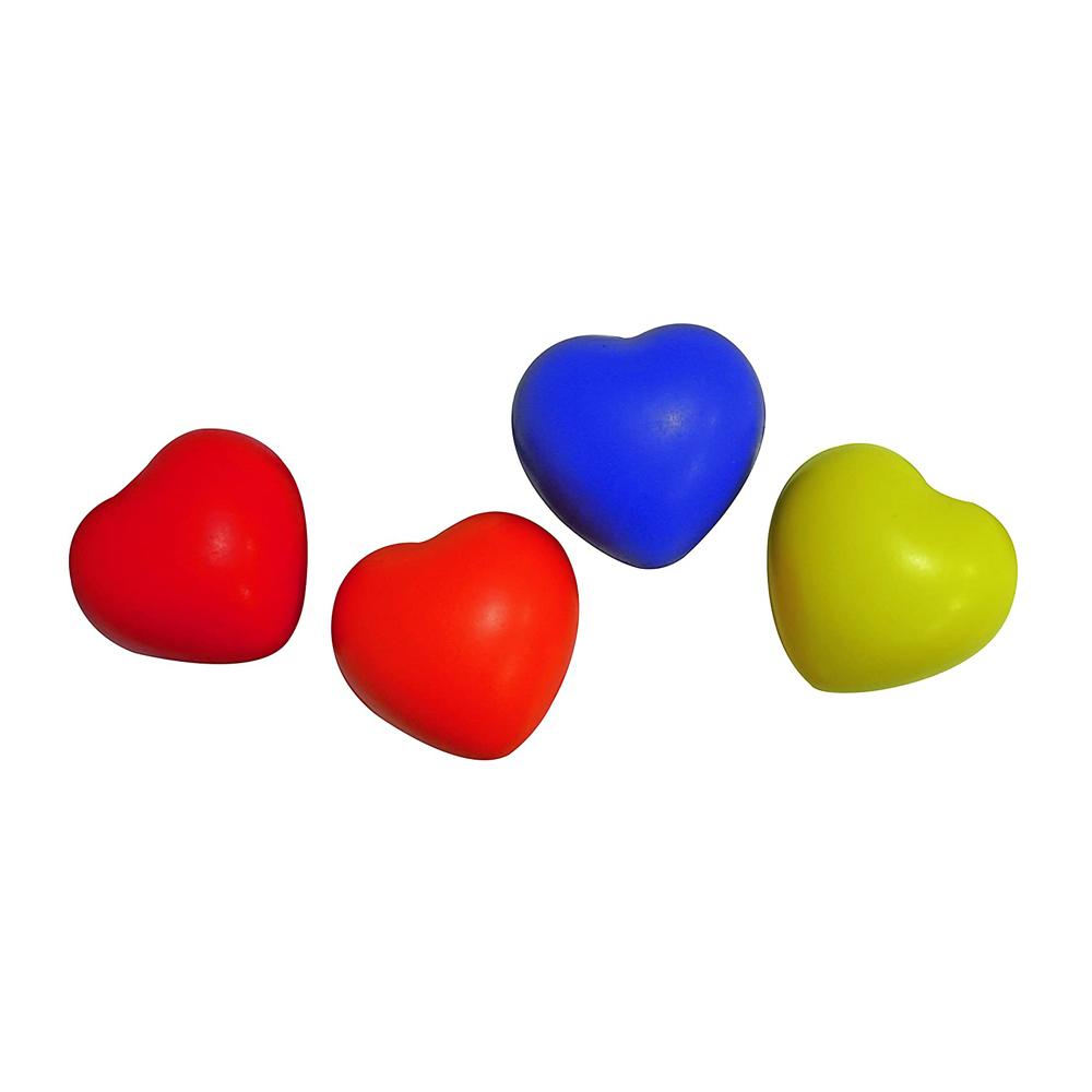 Croci Corazon Hearts  1 unid.