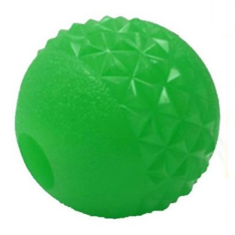 Croci Pelota TPR Glow Treatball