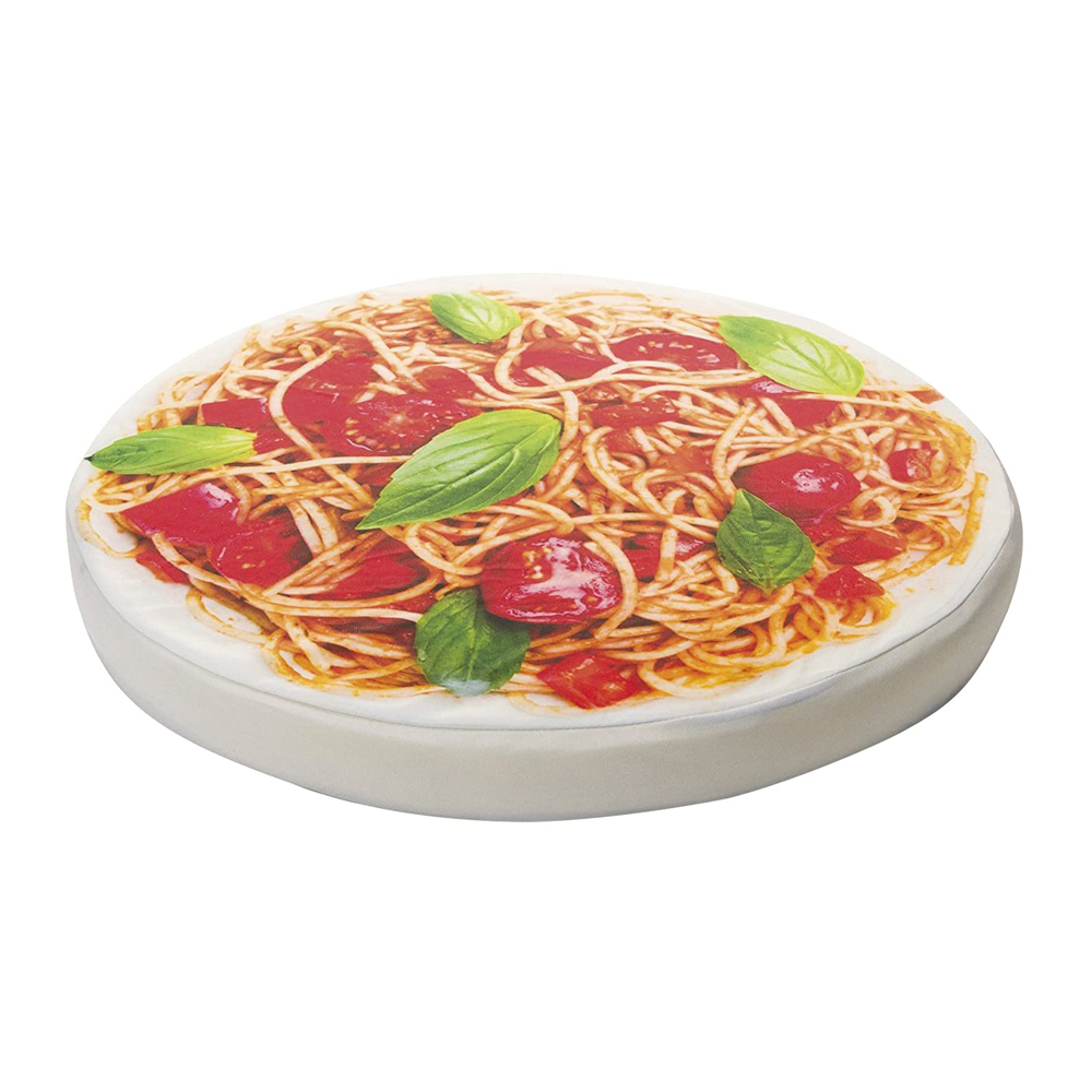 Croci Cama Italian Cuisine Spaghetti