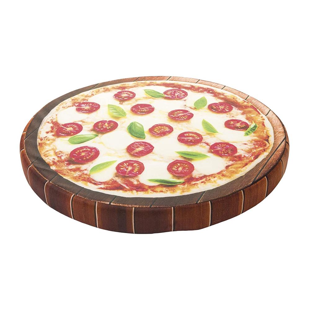 Croci Cama Italian Cuisine Pizza