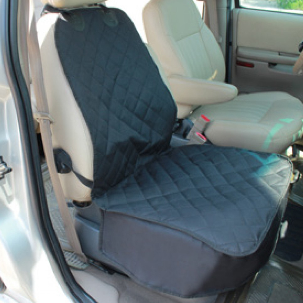 Croci Protector de Asiento Quilted Liverpool