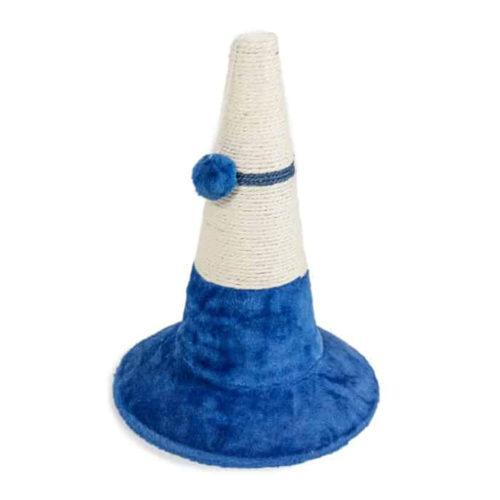 Farm Company Rascador Cone Shaped Surtido