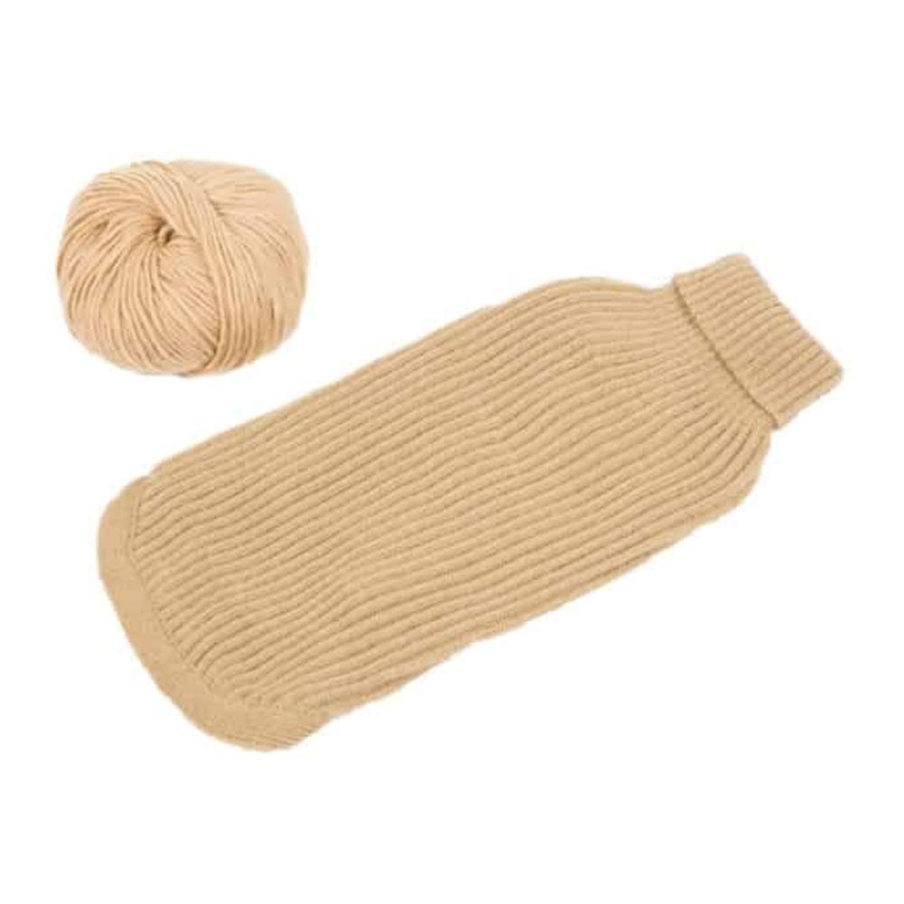 Farm Company Sueter Wool