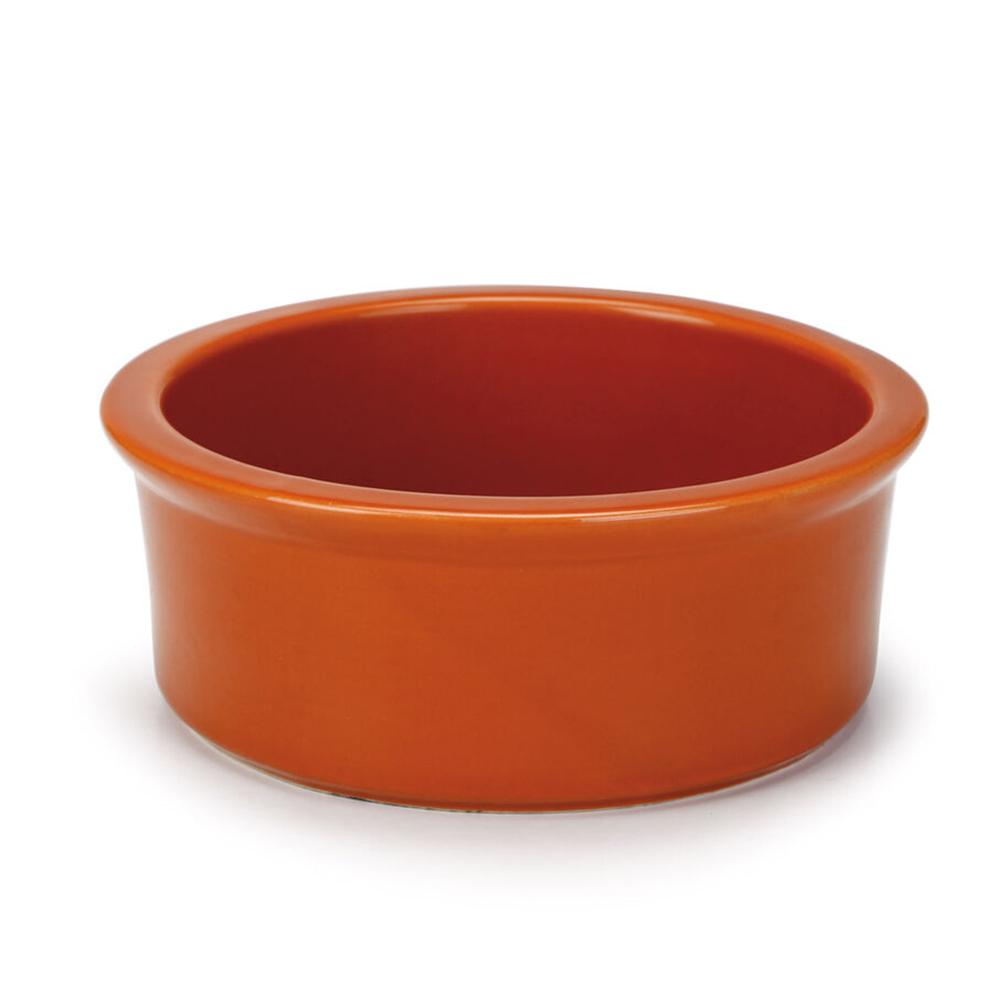 Beeztees Bowl Ceramic Jammo