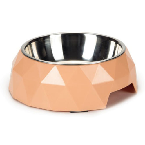 Beeztees Bowl Diamond