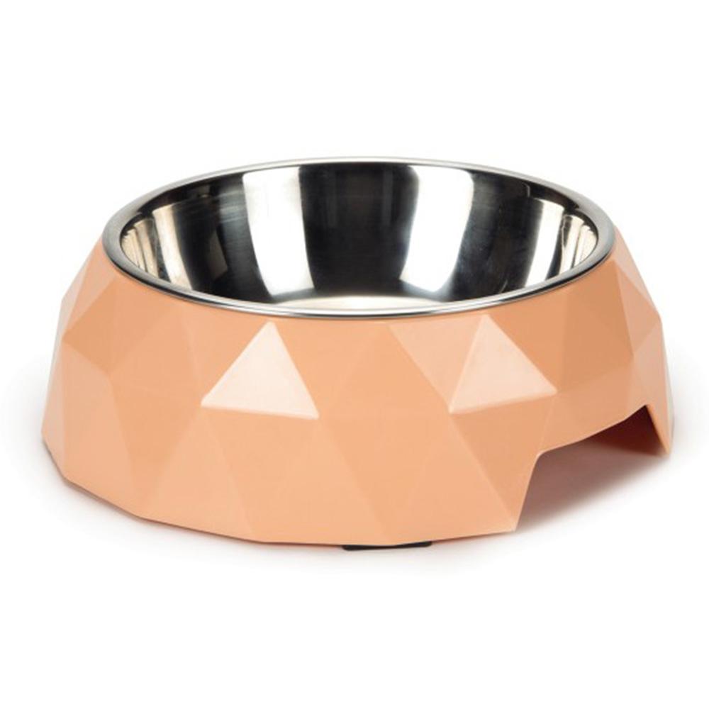 Beeztees Bowl Diamond