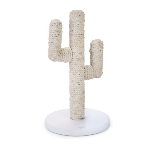 Beeztees Rascador Cactus Wood