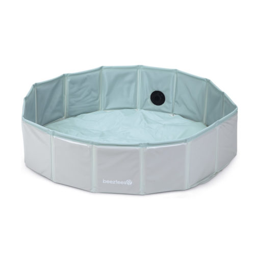 Beeztees Piscina Ball Pool Funchie