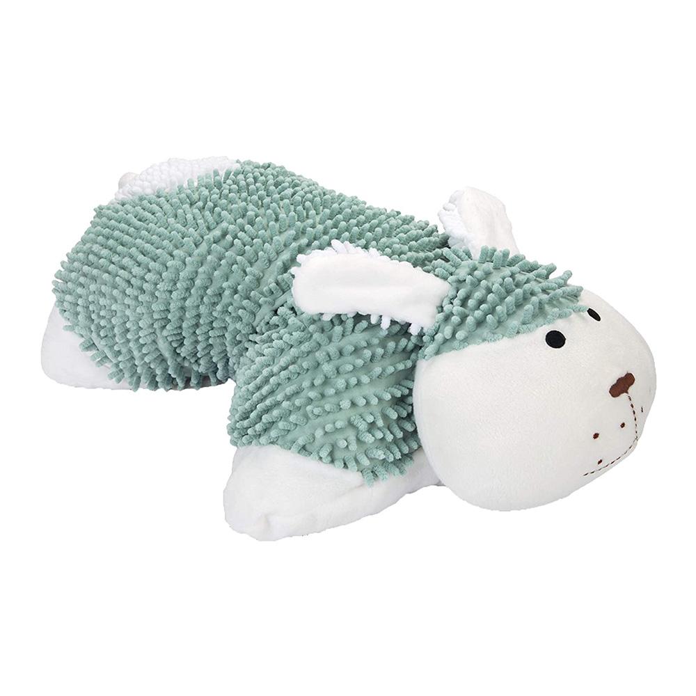 Beeztees Cama Cuddle Snuggy