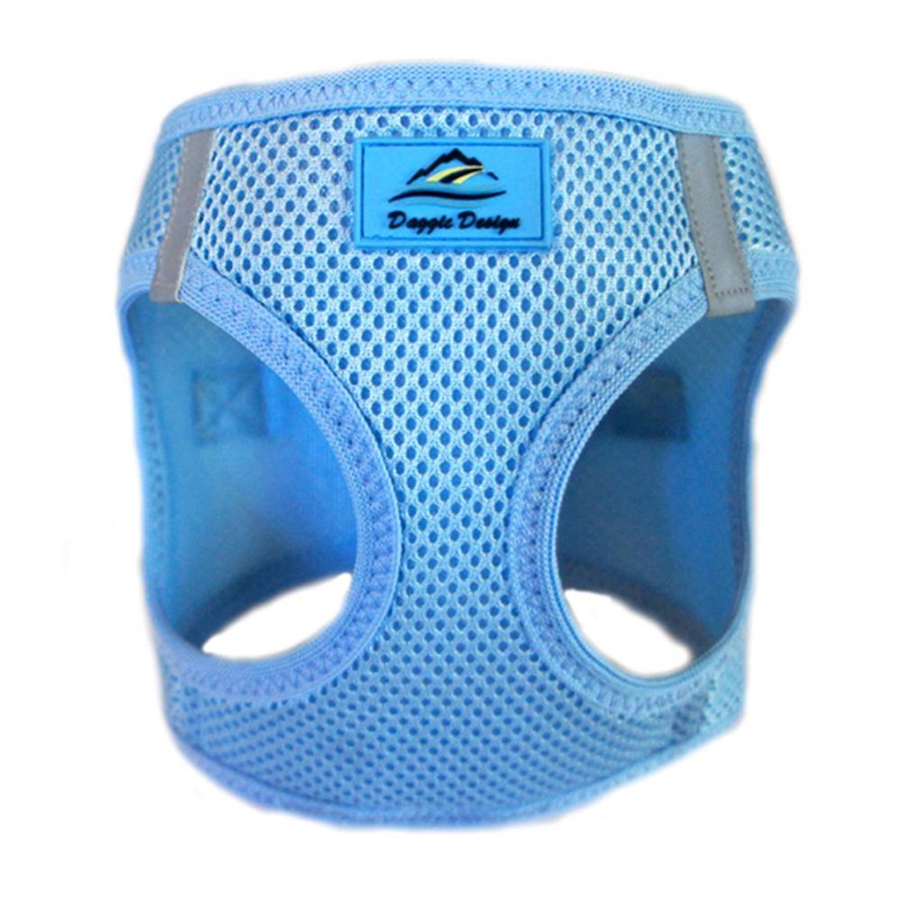 Doggie Design Arnes American River Light Blue