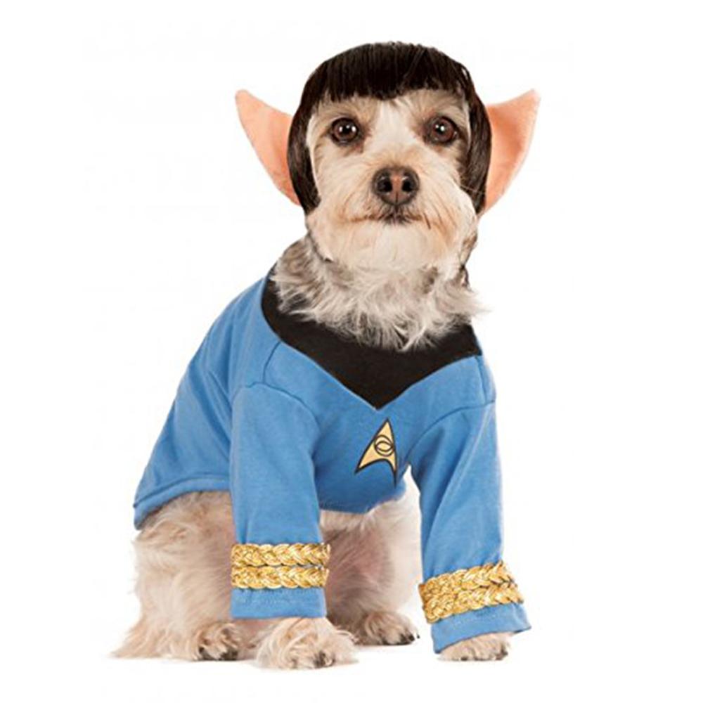 Rubie's Disfraz Spock