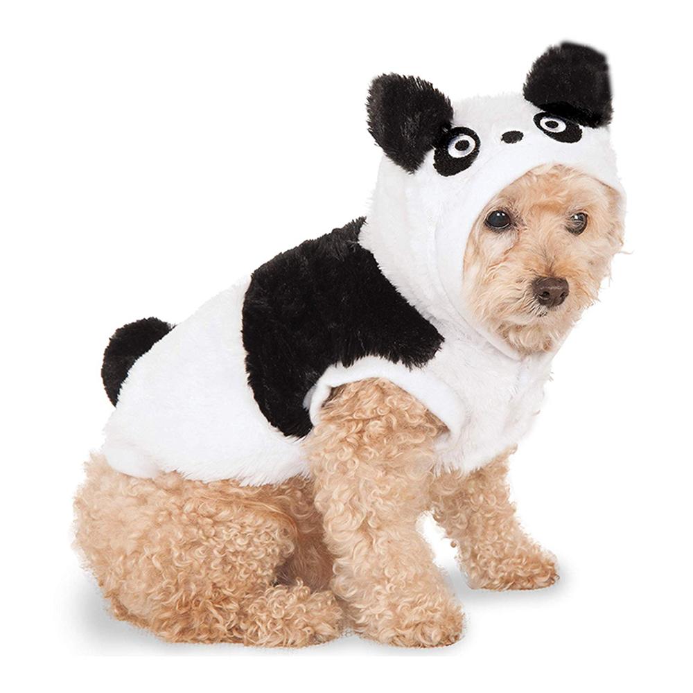 Rubie's Disfraz Panda