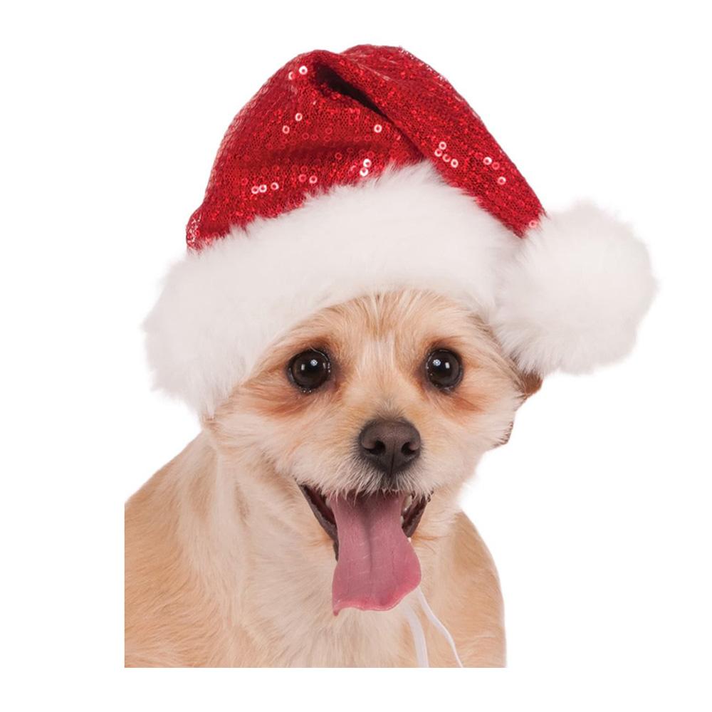 Rubie's Gorro Santa