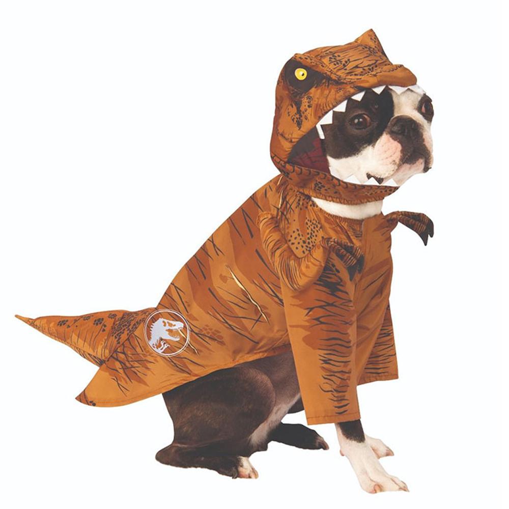 Rubie's Disfraz T-Rex