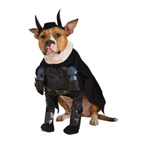 Rubie's Disfraz Walking Batman