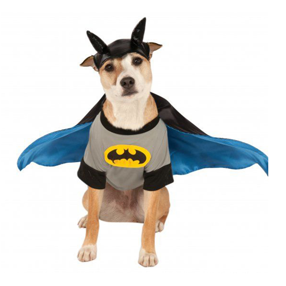 Rubie's Disfraz Batman
