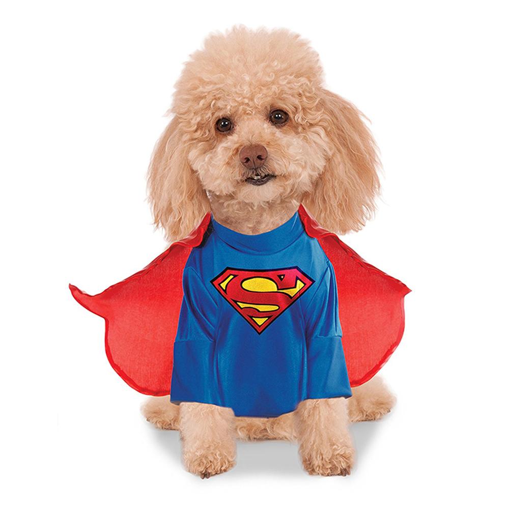 Rubie's Disfraz Superman